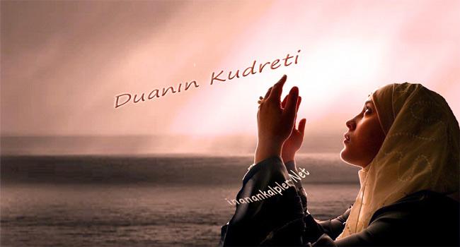 Duanın Kudreti