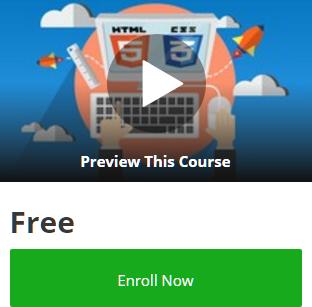 udemy-coupon-codes-100-off-free-online-courses-promo-code-discounts-2017-aprende-a-crear-paginas-web-con-html5-y-css3