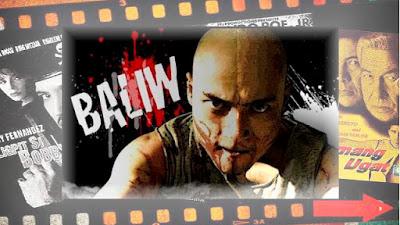 Baliw (2007)