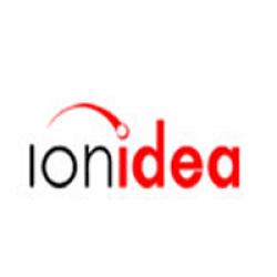 IonIdea Walkins