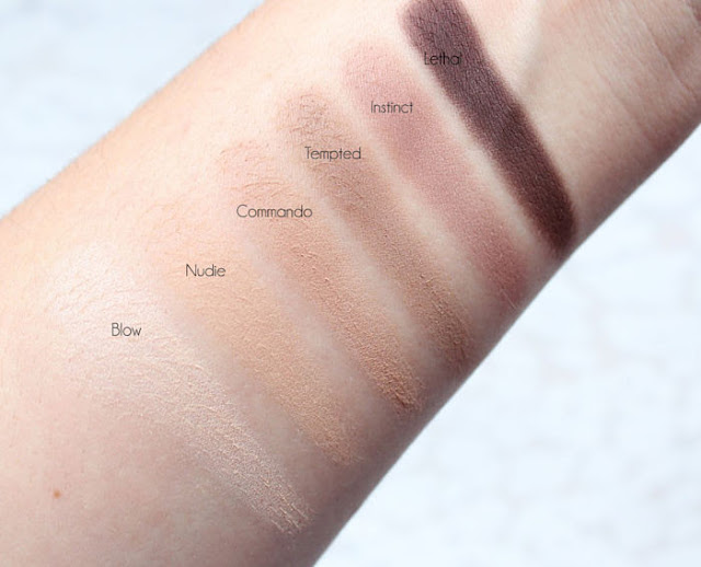 urban-decay-naked-ultimate-basics-swatches-sombras-arriba