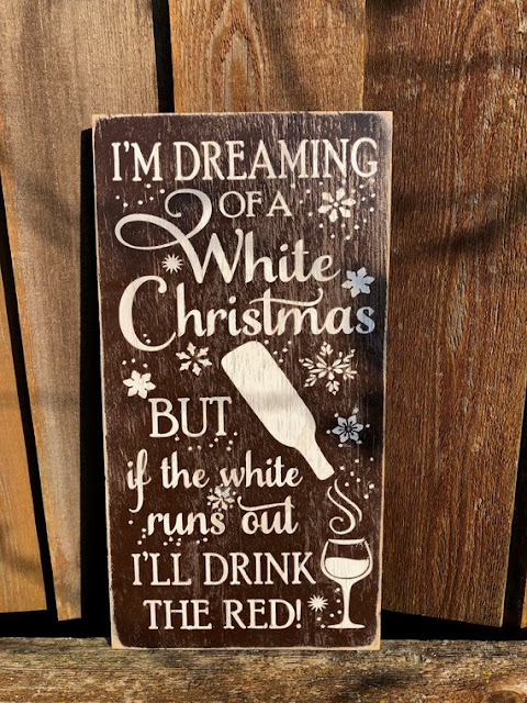 Christmas Messages Ideas for Your LED Signs | AffordableLED.com