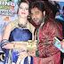 ख्याति सिंह और पवन सिंह एक साथ फिल्म ''बलमुआ तोहरे खातिर'' में !