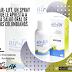 [Salud] Air- lift, un spray que le apuesta a la salud oral de los colombianos