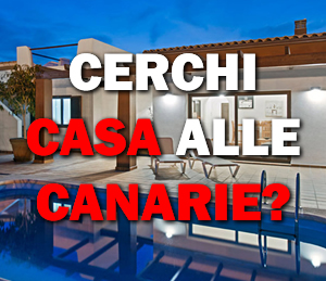 Come risparmiare su tutto e vivere con 400 euro al mese - Comprare casa senza soldi ...