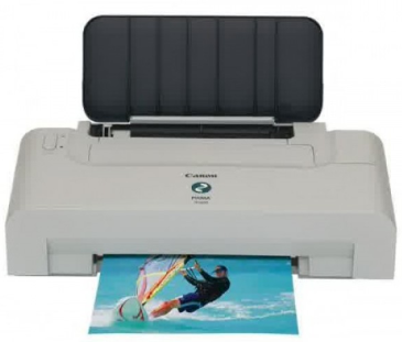 pilote imprimante canon ip3300