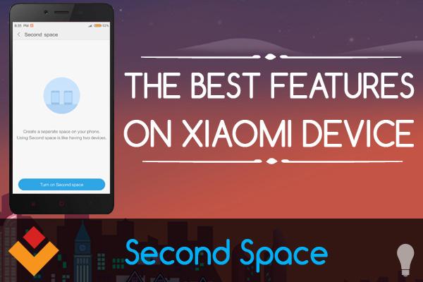 10 Fitur Mewah HP Xiaomi Yang tersembunyi, Sangat Bermanfaat Untuk Meningkatkan Kinerja Ponsel Xiaomi