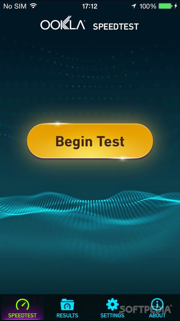فحص سرعة النت, فحص السرعة, فحص سرعة الانترنت, موقع فحص سرعة النت, فحص سرعت النت, موقع حضاره فحص سرعه النت, سرعة الاتصال, اختبار سرعة الاتصال, قياس سرعة الاتصال بالانترنت, فحص سرعة الاتصال, سرعة الاتصال بالانترنت, كيف اعرف سرعة النت عندي, كيف اعرف سرعة النت, اعرف سرعة النت, كيف اعرف كم سرعة النت عندي, كيف اعرف سرعة النت الحقيقية
