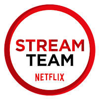 photo Netflix_StreamTeam_BadgeJPG_zps03f7a603.jpg