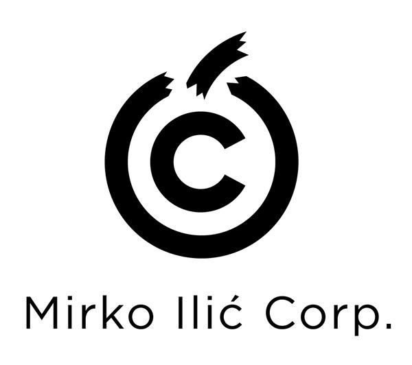 Mirko Ilić Blog: Junior Graphic Designer / Assistant.