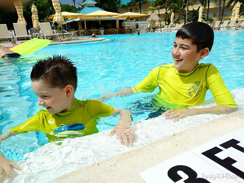 Captiva Island Family Travel Guide Tween Waters Inn Resort & Spa