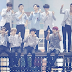EXO alcança novo recorde monumental com triplo milhão de vendas!