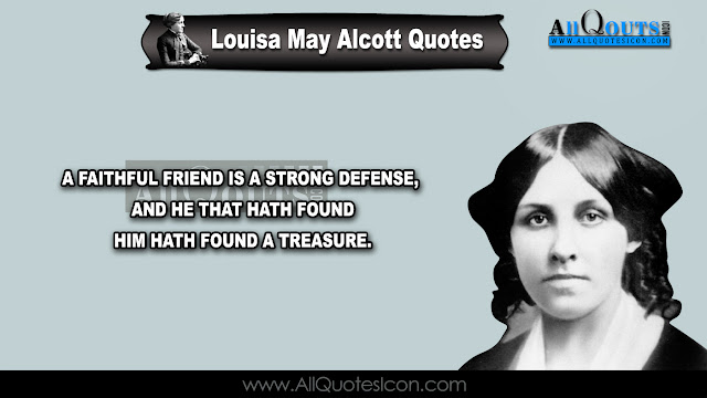 Louisa-May-Alcott-English-QUotes-Images-Wallpapers-Pictures-Photos