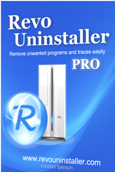 Revo Uninstaller Pro (Download Completo em Torrent)