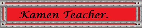 http://planetsatsus.blogspot.com/2014/06/projeto-kamen-teacher-completo.html