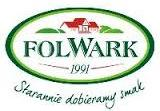 http://folwark.com.pl/