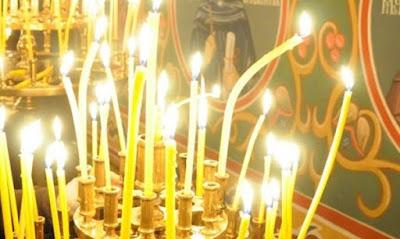 Празнуваме Илинден, да почерпят Илия, Илиян, Илияна