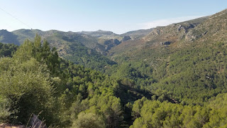 el-burgo-sierra-de-las-nieves-malaga-turismo-rural-senderismo-ocio