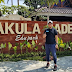 Info Lengkap Wisata Sanggar Nakula Sadewa Park