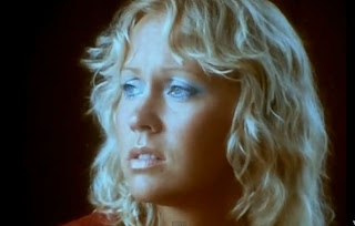 videos-musicales-de-los-80-abba-the-winner-takes-it-all