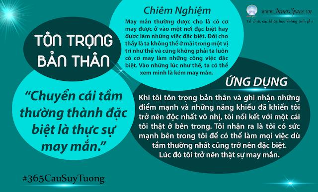 NGAY-31-GIA-TRI-TON-TRONG-BAN-THAN