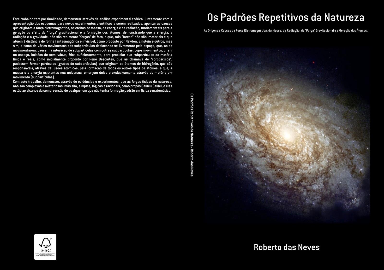 https://www.clubedeautores.com.br/book/171048--Os_Padroes_Repetitivos_da_Natureza#.VCLvTBb6Xcv