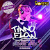 TINNO FLOW CD 2k19