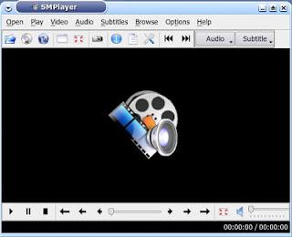 برنامج تشغيل الفيديو