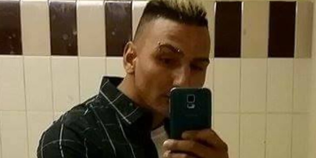 Accused Bourke Street killer driver case back in court