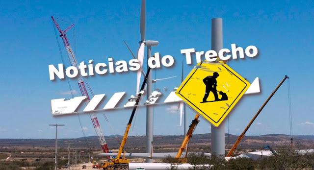 Resultado de imagem para Atlantic Energias Renováveis
