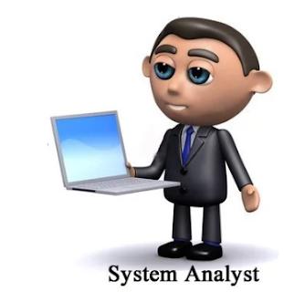 Pengertian, Tujuan, Fungsi, Tugas, Langkah dan Tahapan Analisis Sistem Terlengkap