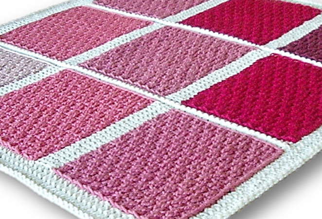 NEW RELEASE: Lucben Afghan