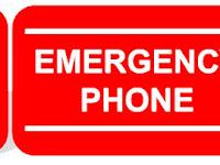 Ini Info Nomor Penting dan Tanggap Darurat di Jepara