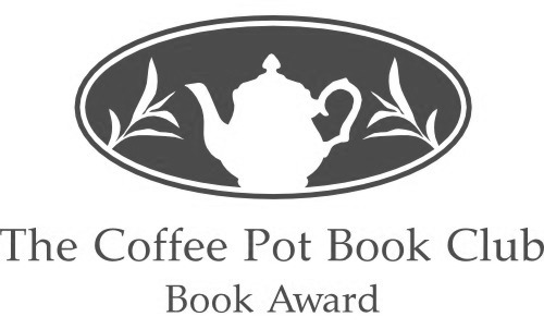 The Coffee Pot Book Review Club