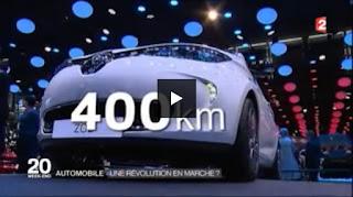 http://www.francetvinfo.fr/sciences/high-tech/mondial-de-l-automobile-une-revolution-en-marche_1851489.html