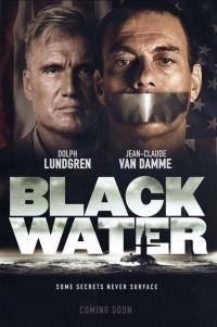 Black Water Movie