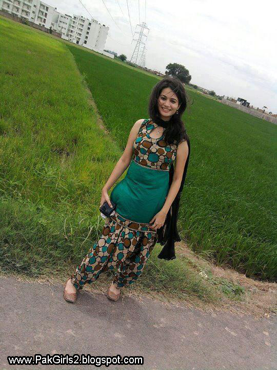 All Girls Beuty Wallpapers Pakistani Girl For Love And -2192