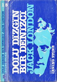 Irving Stone - Jack London