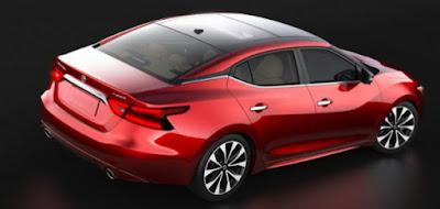 ''(2018) Nissan Maxima''  Voiture Neuve Pas Cher prix, intérieur, Revue, Concept, Date De Sortie