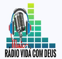 Web Rádio Vida Com Deus de Blumenau SC