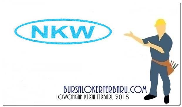 pt nikawa textile industry