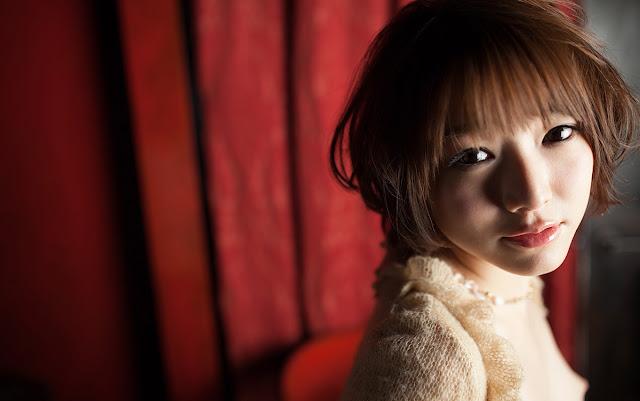涼川絢音 Suzukawa Ayane Photos 12