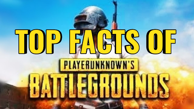 unkown facts pub g lawzikk.com