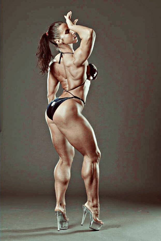 bang-female-muscle-calves-girl