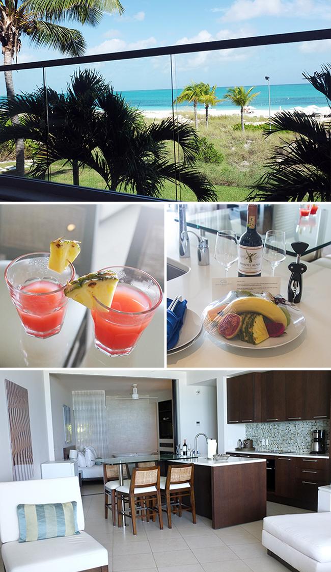 Gansevoort Turks and CaicosTurks & Caicos, Turks & Caicos Vacation, Gansevoort Turks & Caicos,   Gansevoort Turks & Caicos Review, JetBlue Getaway