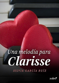 Una melodía para Clarisse