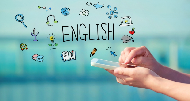 Cara Belajar Bahasa Inggris Secara Efektif Bagi Pemula