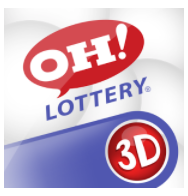 Maharashtra State Lottery Live Results - Youth Apps - Best Website