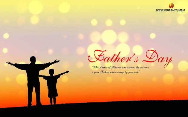 images of fathers day 2015