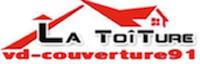 logo couverrture